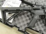 NEW Daniel Defense AR-15/M4 Carbine ISR-300 Suppressed .300 BLKOUT - 3 of 9