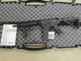 Daniel Defense DDM4300 10.5