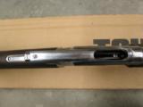 Taurus Thunderbolt Pump-Action .45 COLT (Lighting Reproduction) 3-450269 - 7 of 8