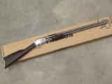 Taurus Thunderbolt Pump-Action .45 COLT (Lighting Reproduction) 3-450269 - 1 of 8