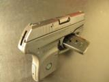 LCP-LM LaserMax .380 - 4 of 4