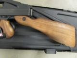 Auto-Ordance Thompson T150D 1927A-1 Deluxe - 5 of 11