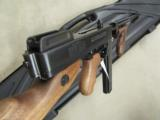 Auto-Ordance Thompson T150D 1927A-1 Deluxe - 10 of 11