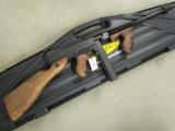 Auto-Ordance Thompson T150D 1927A-1 Deluxe - 2 of 11