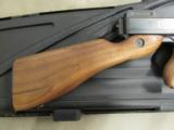 Auto-Ordance Thompson T150D 1927A-1 Deluxe - 4 of 11