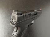 NEW Springfield Armory XDS 4 - 8 of 8