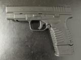 NEW Springfield Armory XDS 4 - 2 of 8