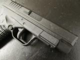 NEW Springfield Armory XDS 4 - 6 of 8