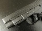 NEW Springfield Armory XDS 4 - 7 of 8