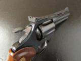 Beautiful 1979 Colt Diamondback 4