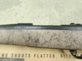 Weatherby Mark V Ultra-Lightweight .257 Weatherby Magnum UTM257WR6O - 5 of 8