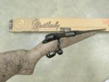 Weatherby Mark V Ultra-Lightweight .257 Weatherby Magnum UTM257WR6O - 8 of 8