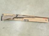 Weatherby Mark V Ultra-Lightweight .257 Weatherby Magnum UTM257WR6O - 1 of 8