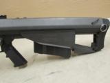 NEW BARRETT MODEL 95 BOLT-ACTION .50 BMG 5 ROUND - 6 of 8