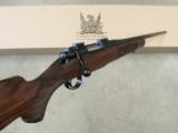 Cooper Firearms Model 54 Custom Classic 6.5mm Creedmoor - 10 of 10