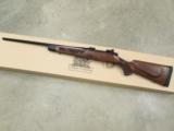 Cooper Firearms Model 54 Custom Classic 6.5mm Creedmoor - 2 of 10
