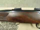 Cooper Firearms Model 54 Custom Classic 6.5mm Creedmoor - 5 of 10