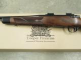 Cooper Firearms Model 54 Custom Classic 6.5mm Creedmoor - 6 of 10