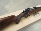 Cooper Firearms Model 54 Custom Classic 6.5mm Creedmoor - 8 of 10