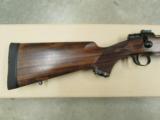 Cooper Firearms Model 54 Custom Classic 6.5mm Creedmoor - 4 of 10