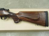 Cooper Firearms Model 54 Custom Classic 6.5mm Creedmoor - 3 of 10