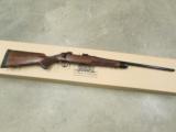 Cooper Firearms Model 54 Custom Classic 6.5mm Creedmoor - 1 of 10