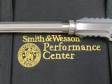 """Smith & Wesson Model 460 XVR Hunter .460 S&W Magnum 14"""" 170339 - 6 of 9"""