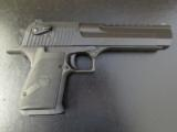 Magnum Research Desert Eagle Mark XIX .357 Magnum - 3 of 8
