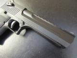 Magnum Research Desert Eagle Mark XIX .357 Magnum - 6 of 8