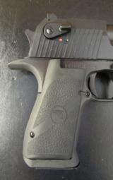 Magnum Research Desert Eagle Mark XIX .357 Magnum - 5 of 8