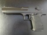 Magnum Research Desert Eagle Mark XIX .357 Magnum - 2 of 8