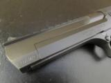 Magnum Research Desert Eagle Mark XIX .357 Magnum - 7 of 8