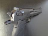 Magnum Research Desert Eagle Mark XIX .357 Magnum - 8 of 8