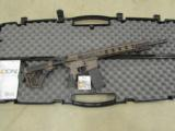 NEW Daniel Defense DDM4 V7 Cerakote Brown AR-15/M4 5.56 NATO 02-128-12026-047 - 1 of 9