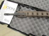 NEW Daniel Defense DDM4 V7 Cerakote Brown AR-15/M4 5.56 NATO 02-128-12026-047 - 8 of 9