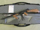 Auto-Ordnance Thompson T1 1927A-1 Deluxe .45 ACP Carbine 16.5 - 2 of 9