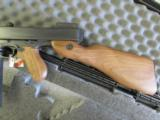 Auto-Ordnance Thompson T1 1927A-1 Deluxe .45 ACP Carbine 16.5 - 5 of 9