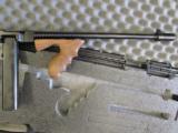 Auto-Ordnance Thompson T1 1927A-1 Deluxe .45 ACP Carbine 16.5 - 6 of 9