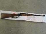 Ruger Number 1 Medium Sporter Walnut Stock 9.3X62mm Mauser - 1 of 8