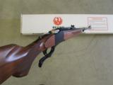 Ruger Number 1 Medium Sporter Walnut Stock 9.3X62mm Mauser - 8 of 8