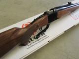 Ruger Number 1 Medium Sporter Walnut Stock 9.3X62mm Mauser - 5 of 8