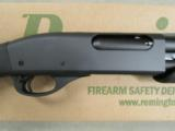 Remington 870 Express Compact/Youth Synthetic 20 Gauge - 6 of 9