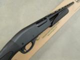 Remington 870 Express Compact/Youth Synthetic 20 Gauge - 9 of 9