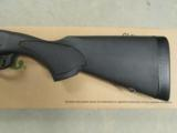 Remington 870 Express Compact/Youth Synthetic 20 Gauge - 3 of 9