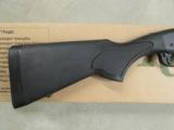 Remington 870 Express Compact/Youth Synthetic 20 Gauge - 4 of 9