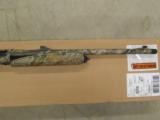 Remington 870 SPS Shurshot Synthetic Turkey Realtree APG Camo 12 Ga 81061 - 5 of 7