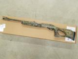 Remington 870 SPS Shurshot Synthetic Turkey Realtree APG Camo 12 Ga 81061 - 2 of 7