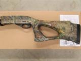 Remington 870 SPS Shurshot Synthetic Turkey Realtree APG Camo 12 Ga 81061 - 4 of 7