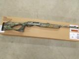 Remington 870 SPS Shurshot Synthetic Turkey Realtree APG Camo 12 Ga 81061 - 1 of 7