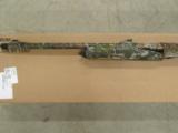 Remington 870 SPS Shurshot Synthetic Turkey Realtree APG Camo 12 Ga 81061 - 6 of 7